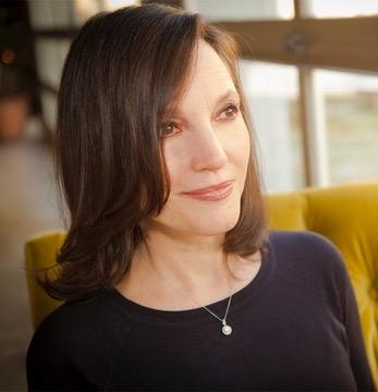 Lisa Van Eyssen | Documentary Producer & Writer