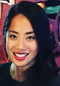 Stephanie Wong | Business Operations Analytics Advisor