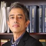 Dale de la Torre | Film & Television Entertainment Attorney