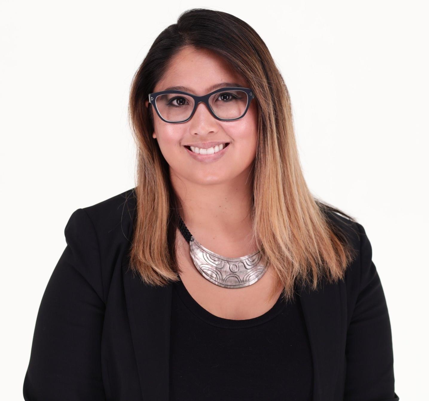 Hana Visaya | Senior Advertising Project Manager