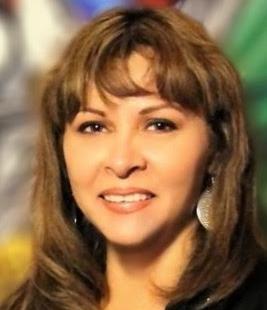 Connie Arellano | School Psychologist