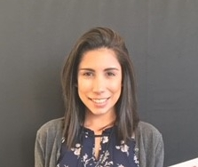 Kassandra Guerrero | Substitute Teacher and Graduate Student at the University of La Verne,Educational Counseling and Pupil Personnel Services Program