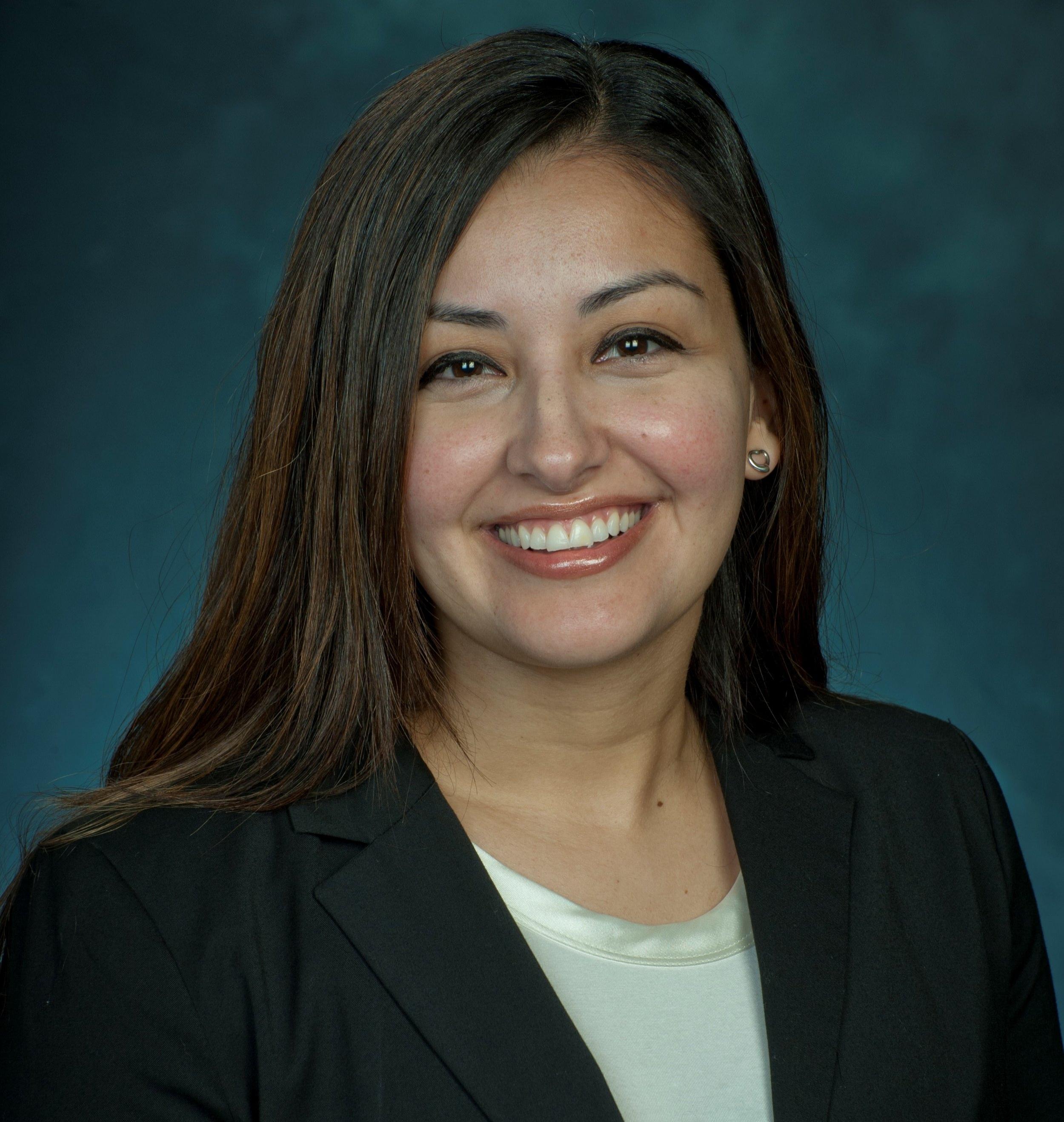Ashley Acevez | Audits  QA Advisor