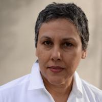Michele Marquez | Nonprofit Asset Management & Stewardship