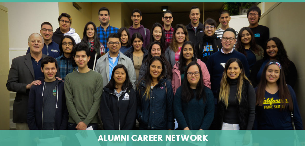 Alumni-Banner.jpg