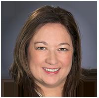 Professor Catherine Sandoval, Esq