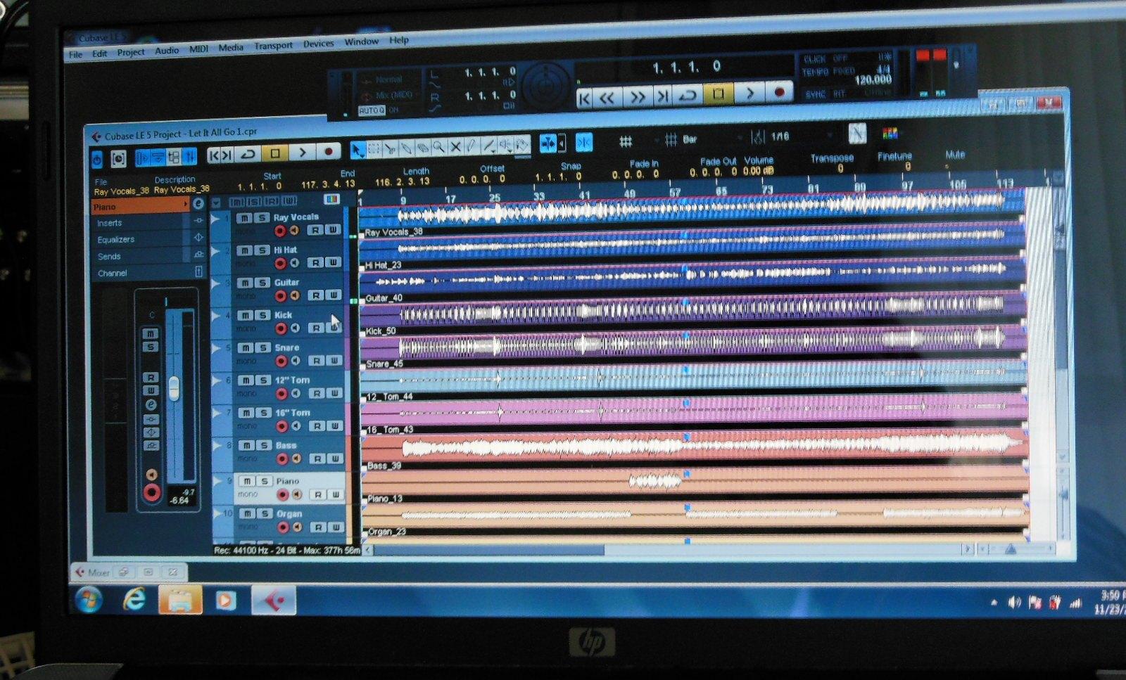 Song Wav files 2.jpg