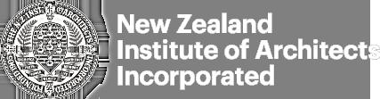 NZIA_Logo.png