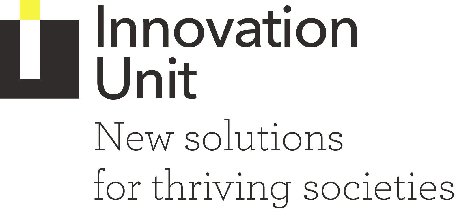 IU Logo with tagline.png