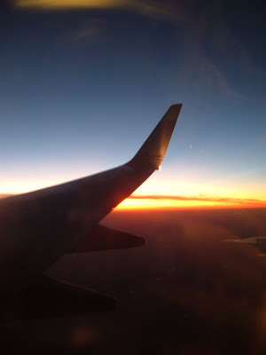 Sunset on airplane wing.jpg