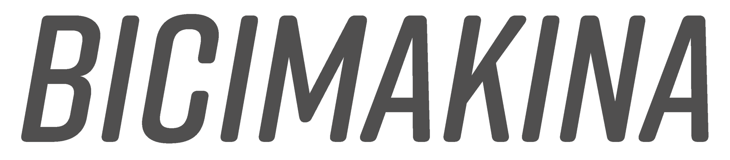 Bicimakina logo (gray) cropped.png