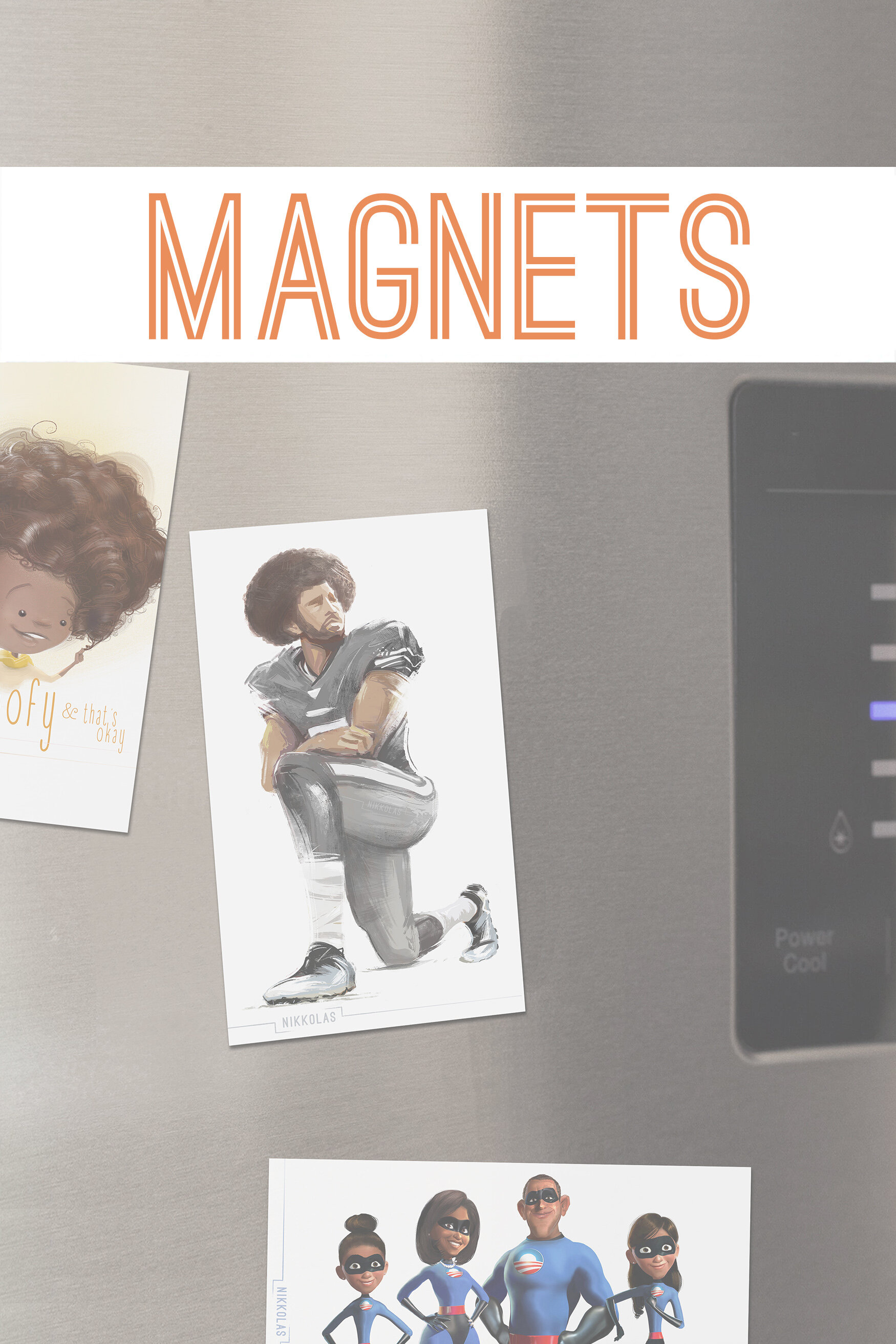 Magnets website Icon.jpg