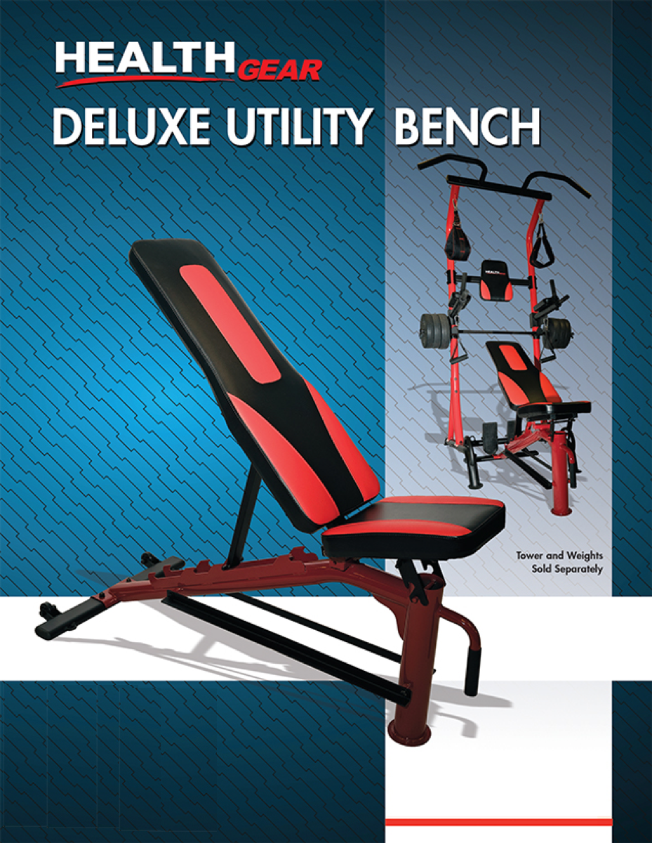 CFB 500 bench.png