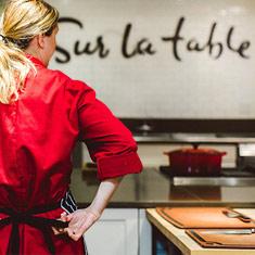 we-like-food-sur-la-table-gift-guide.jpg