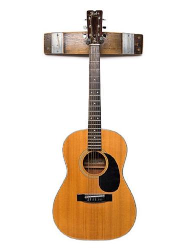 we-like-food-gift-guide-guitar-rack.png