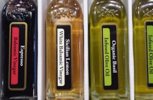 we-like-food-podcast-olive-oil-gift-guide.jpg