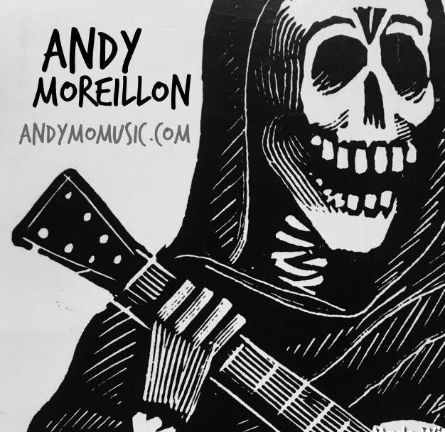 andy moreillon.jpg