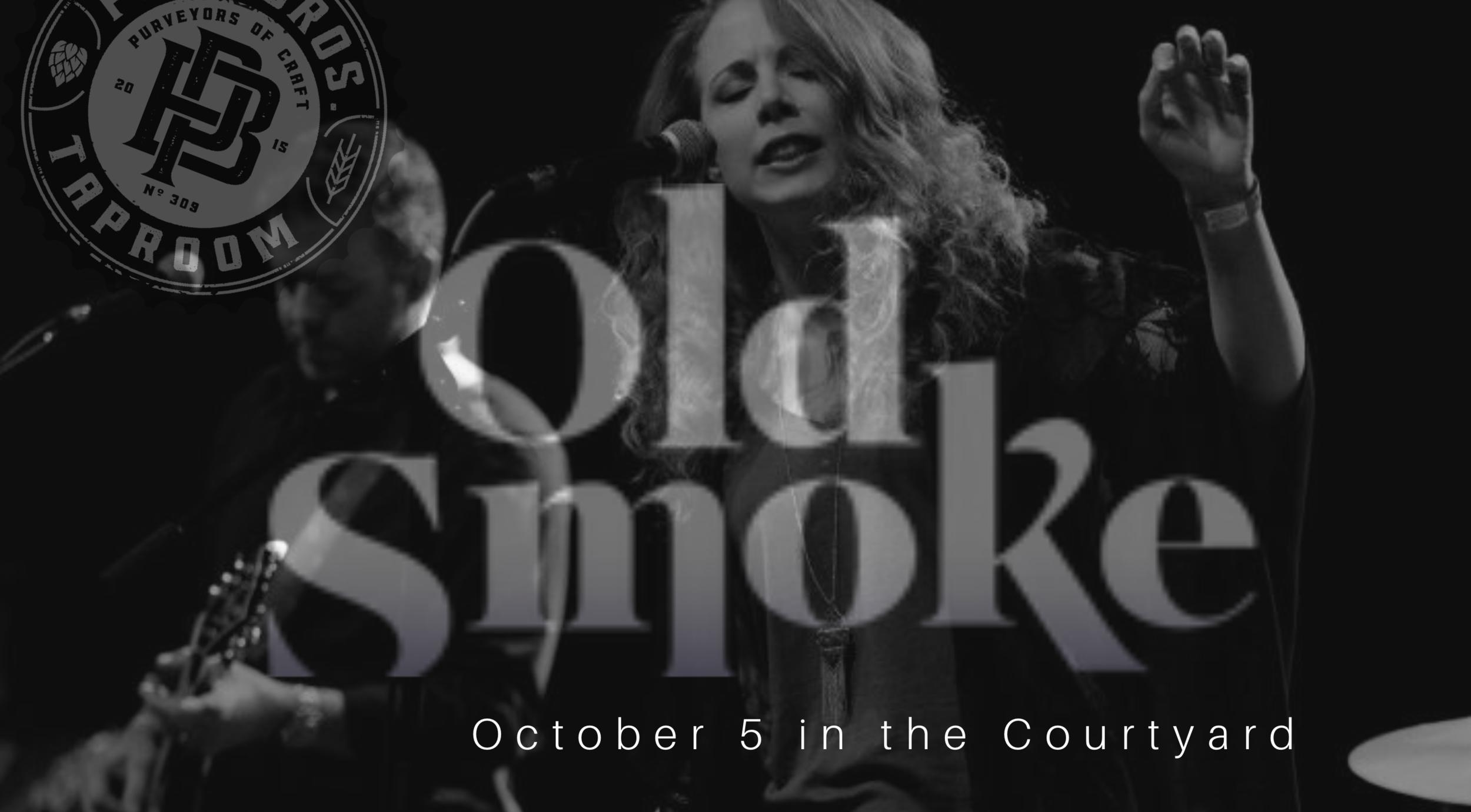 old smoke fb.png