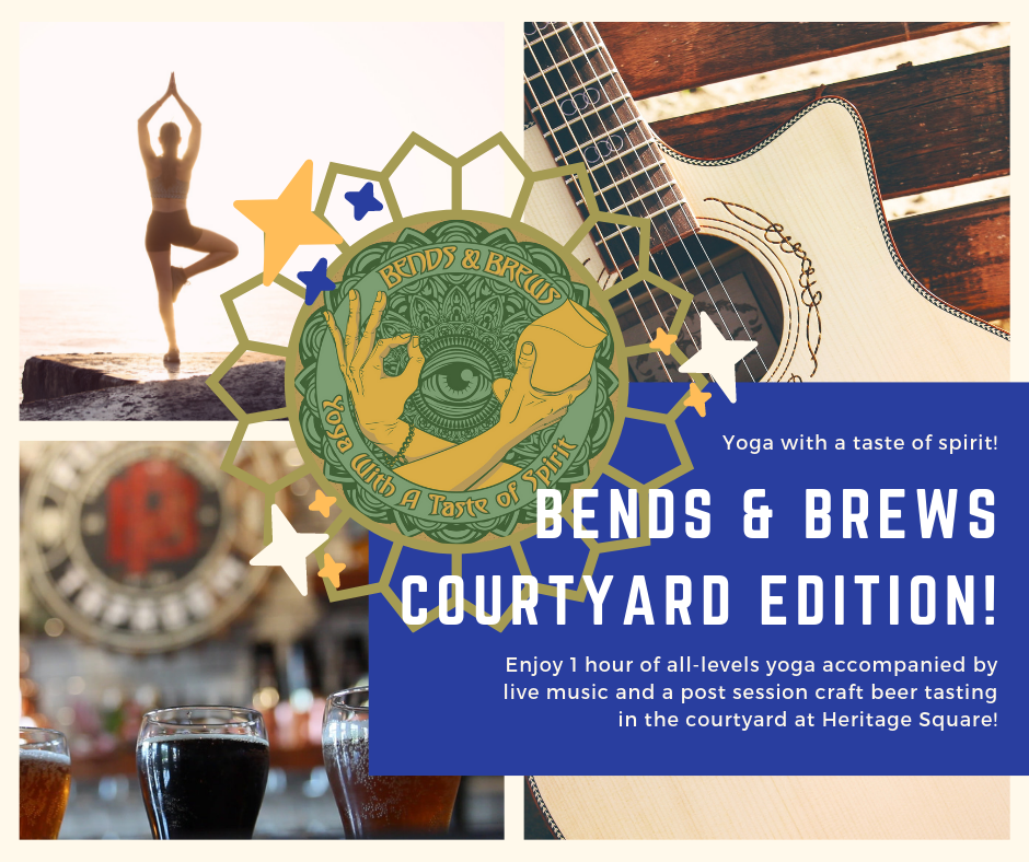 bends & Brews courtyard edition!.png
