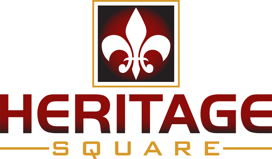 Heritage Square 2.png