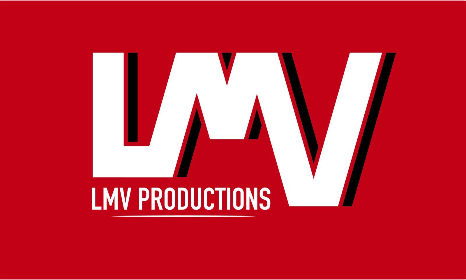 lmv logo.jpeg