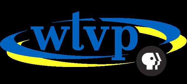 wtvp logo.png