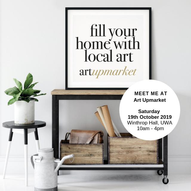 Art-Upmarket-social-banner-5 oct 2019.png