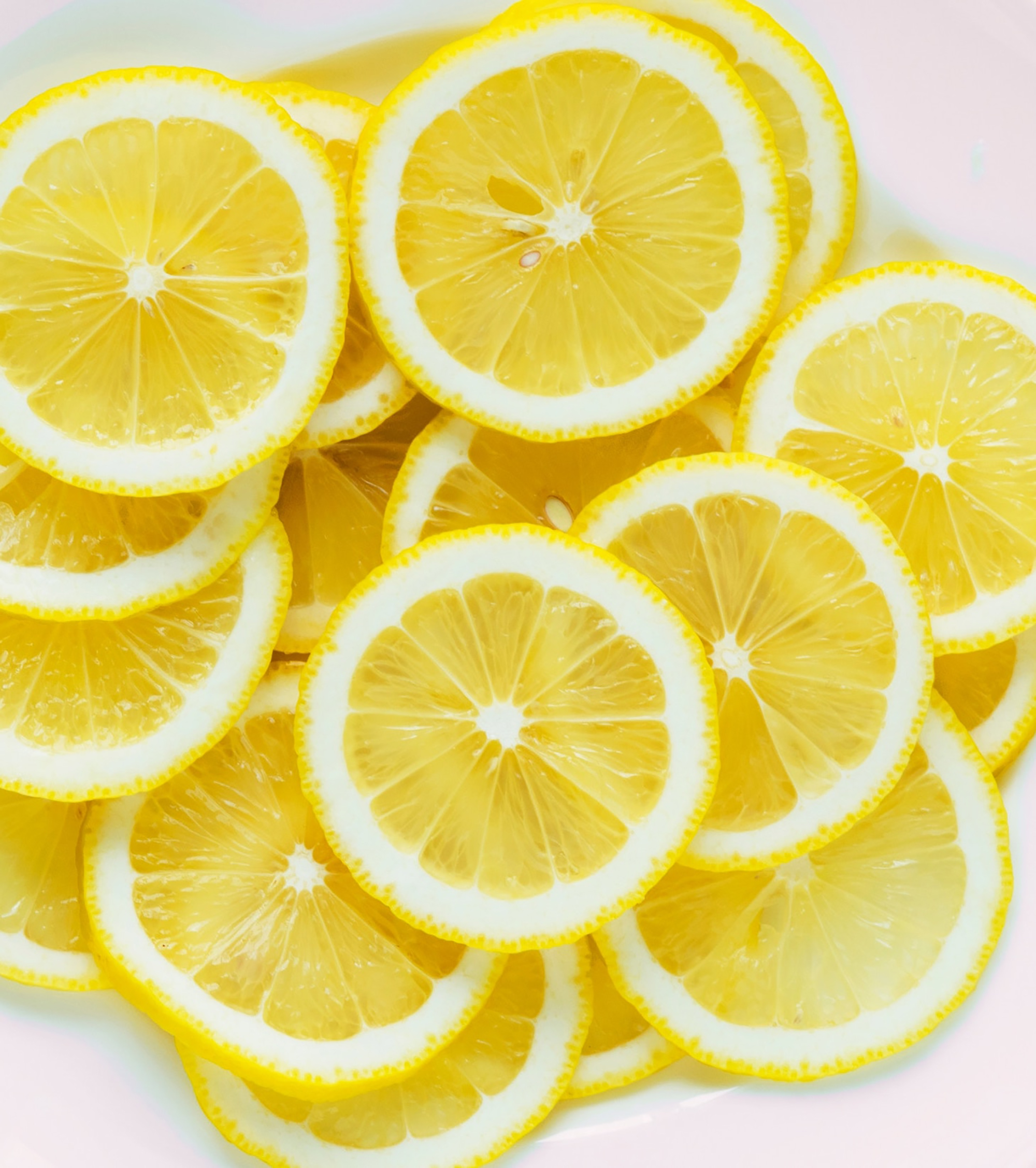 lemon pic.jpg