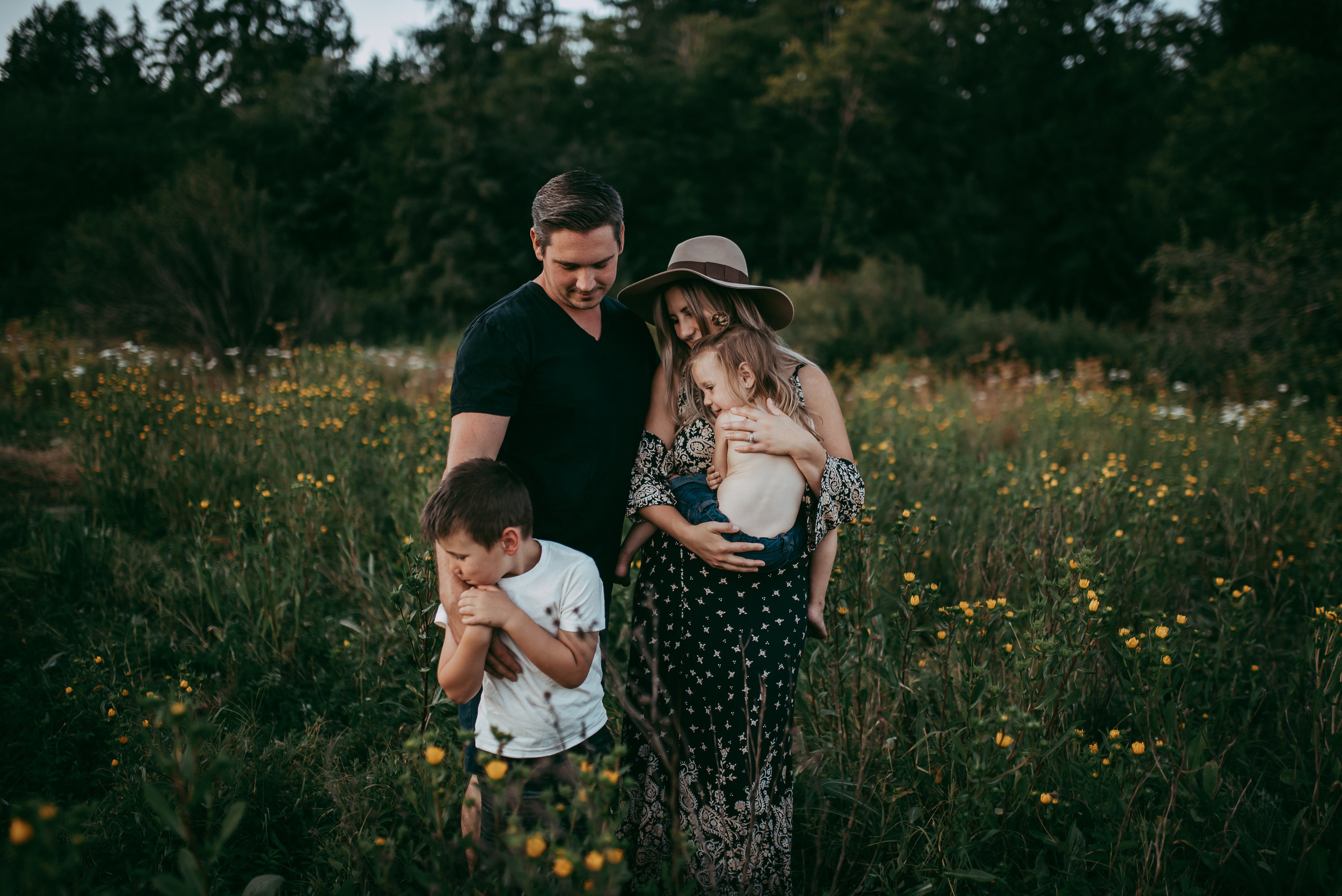 Lifestyle Family Photographer Langley B.C  [ Paige Lorraine Photography }.jpg