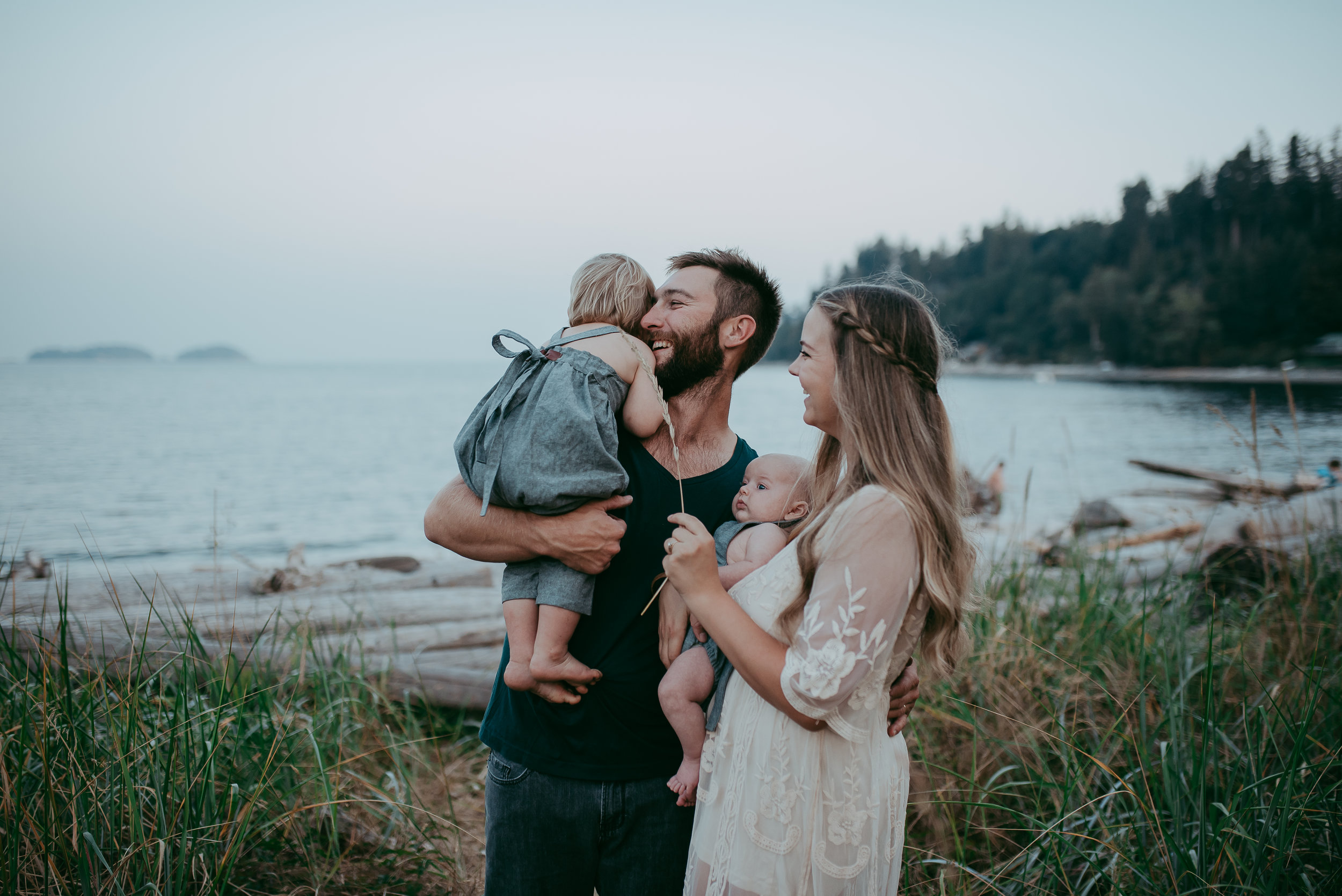 Lifestyle Family Photographer Porteau Cove, Squamish B.C [ Paige Lorraine Photography }.jpg