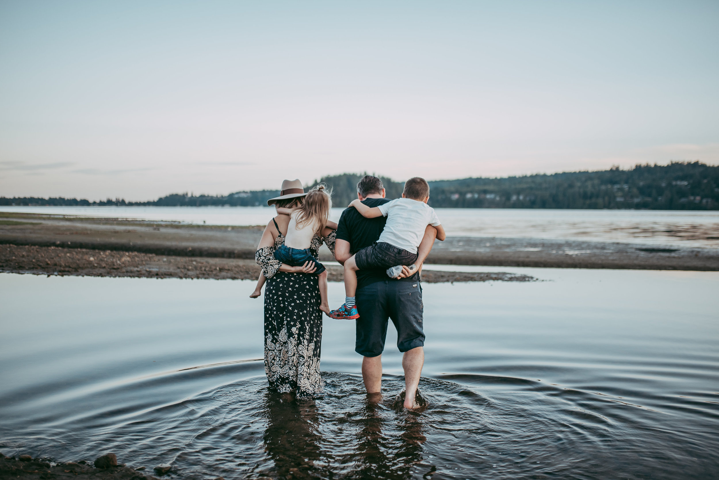 Lifestyle Family Photographer Sunshine Coast B.C 2 [ Paige Lorraine Photography }.jpg