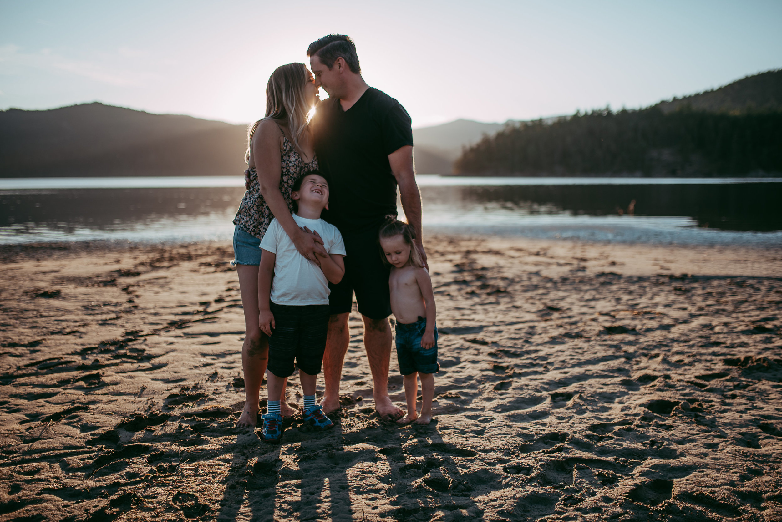 Lifestyle Family Photographer Whistler  B.C 3 [ Paige Lorraine Photography }.jpg