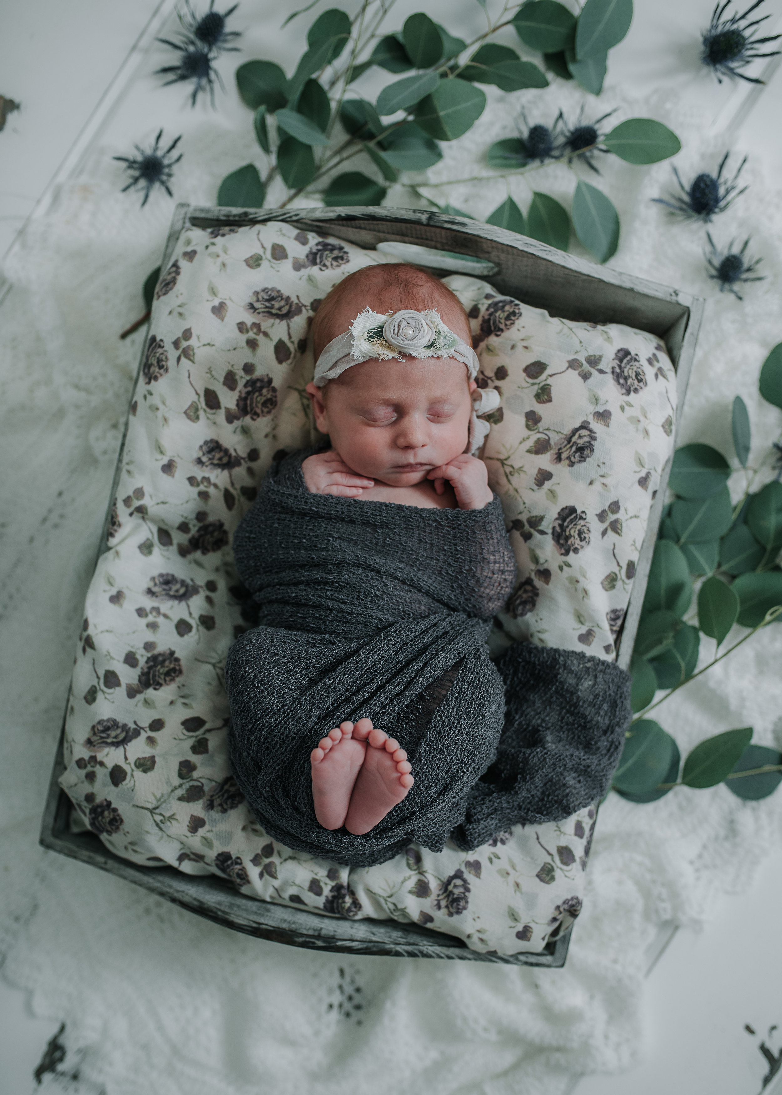 Sunshine_Coast_B.C_Newborn_Photographer_Paige_lorraine_photography (5).jpg