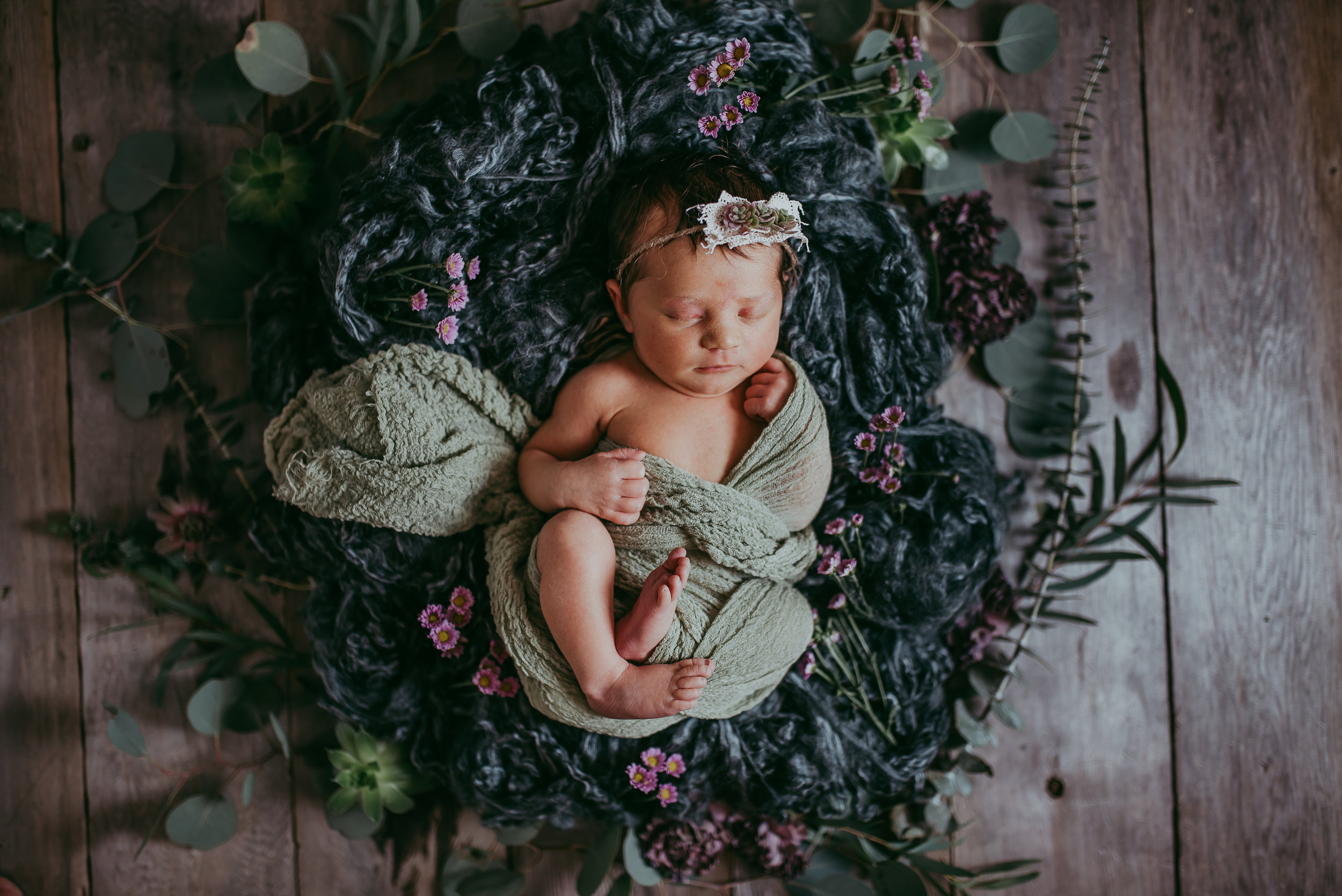 Sunshine_Coast_B.C_Newborn_Photographer_Paige_lorraine_photography (10).jpg
