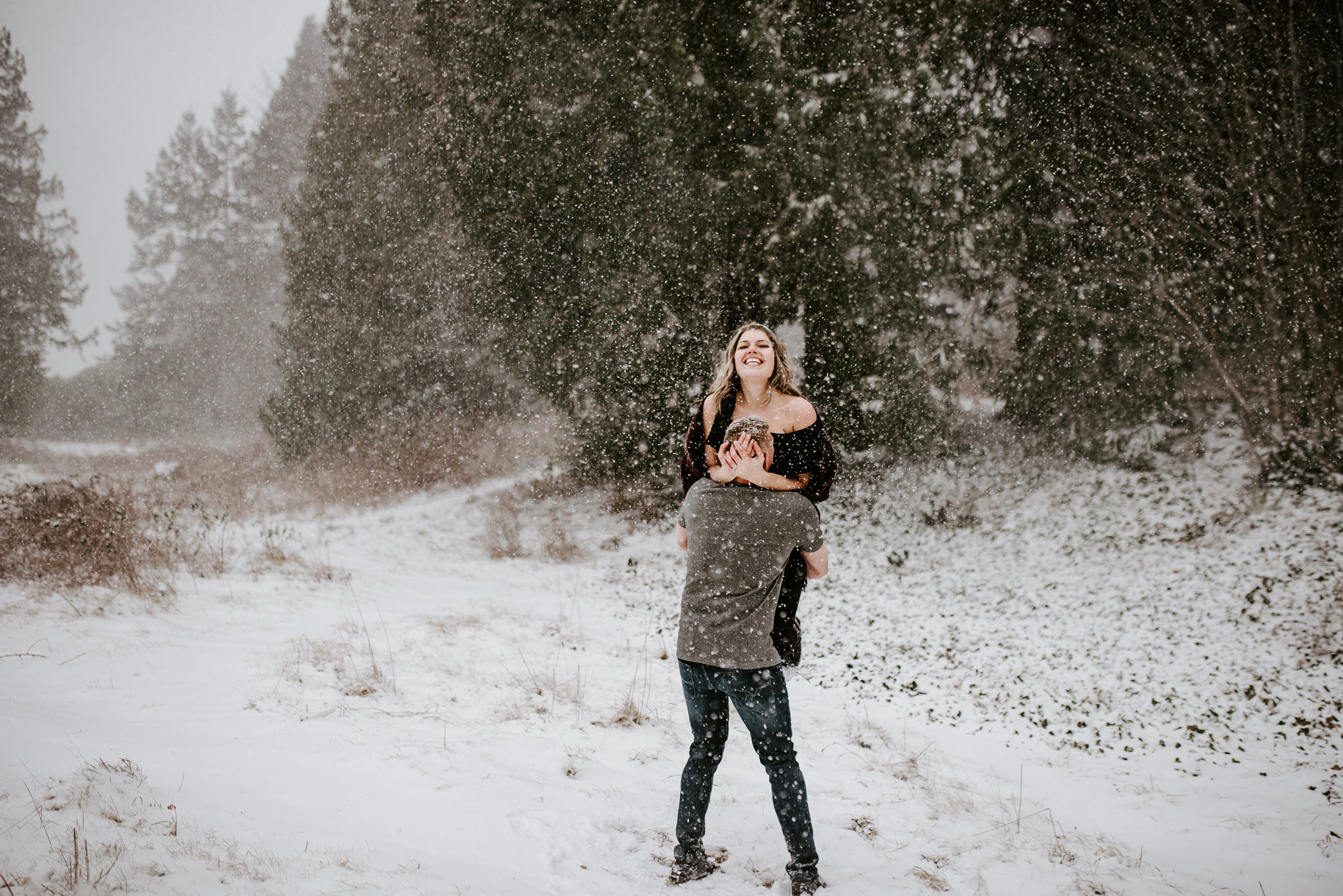 paige_lorraine_photography (1 of 1)-48.jpg