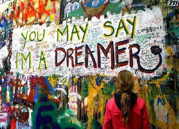 dreamer from WFP.jpg