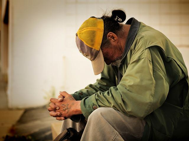 homeless vet.jpg