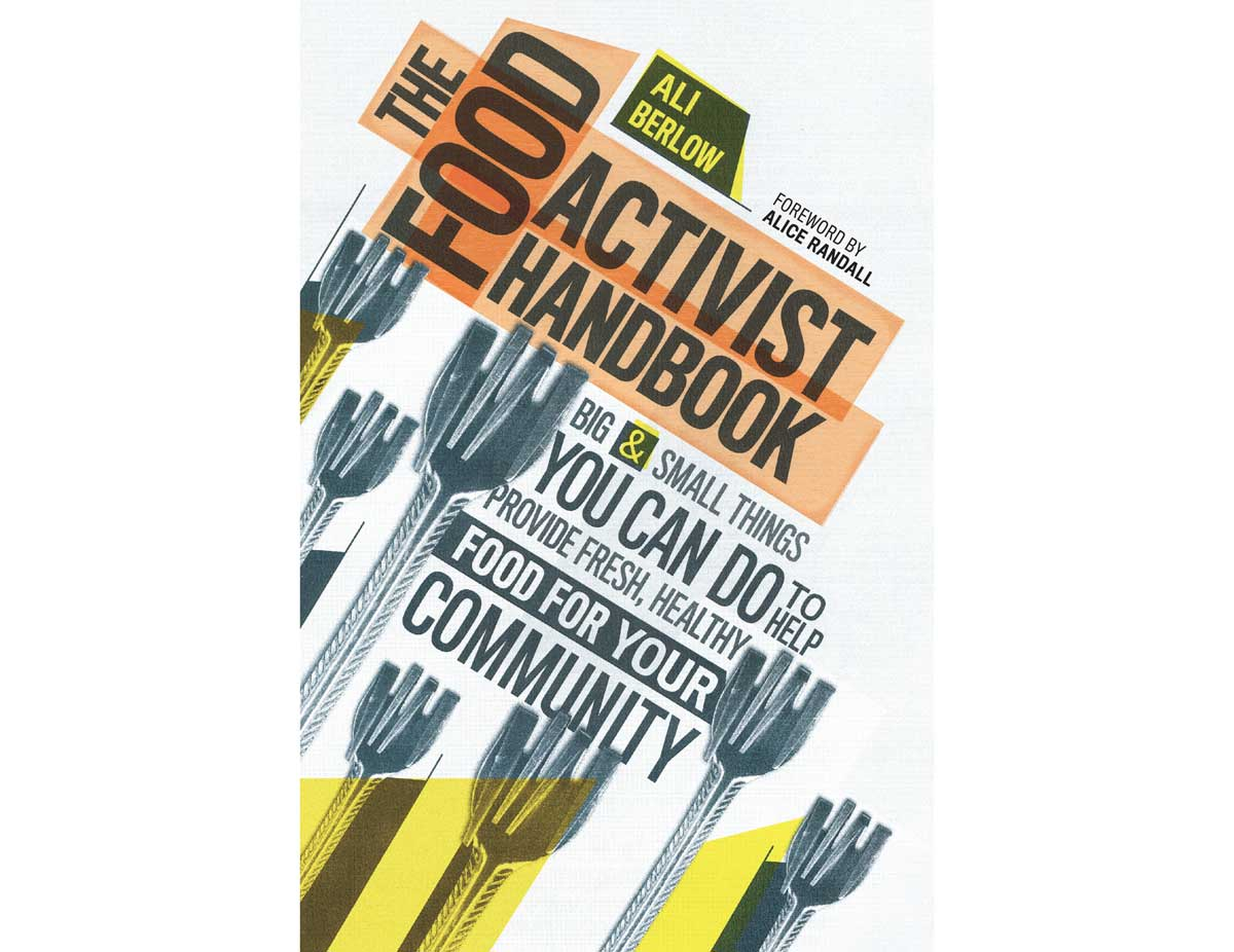 Food Activist Handbook.jpg