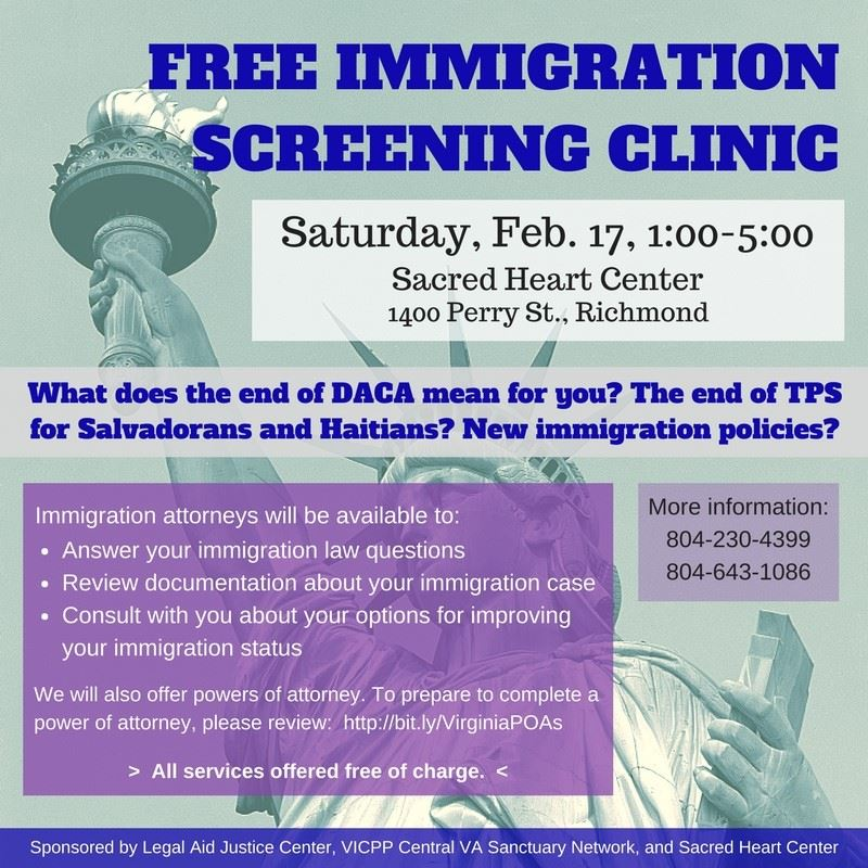 immigration screening clinic.jpg