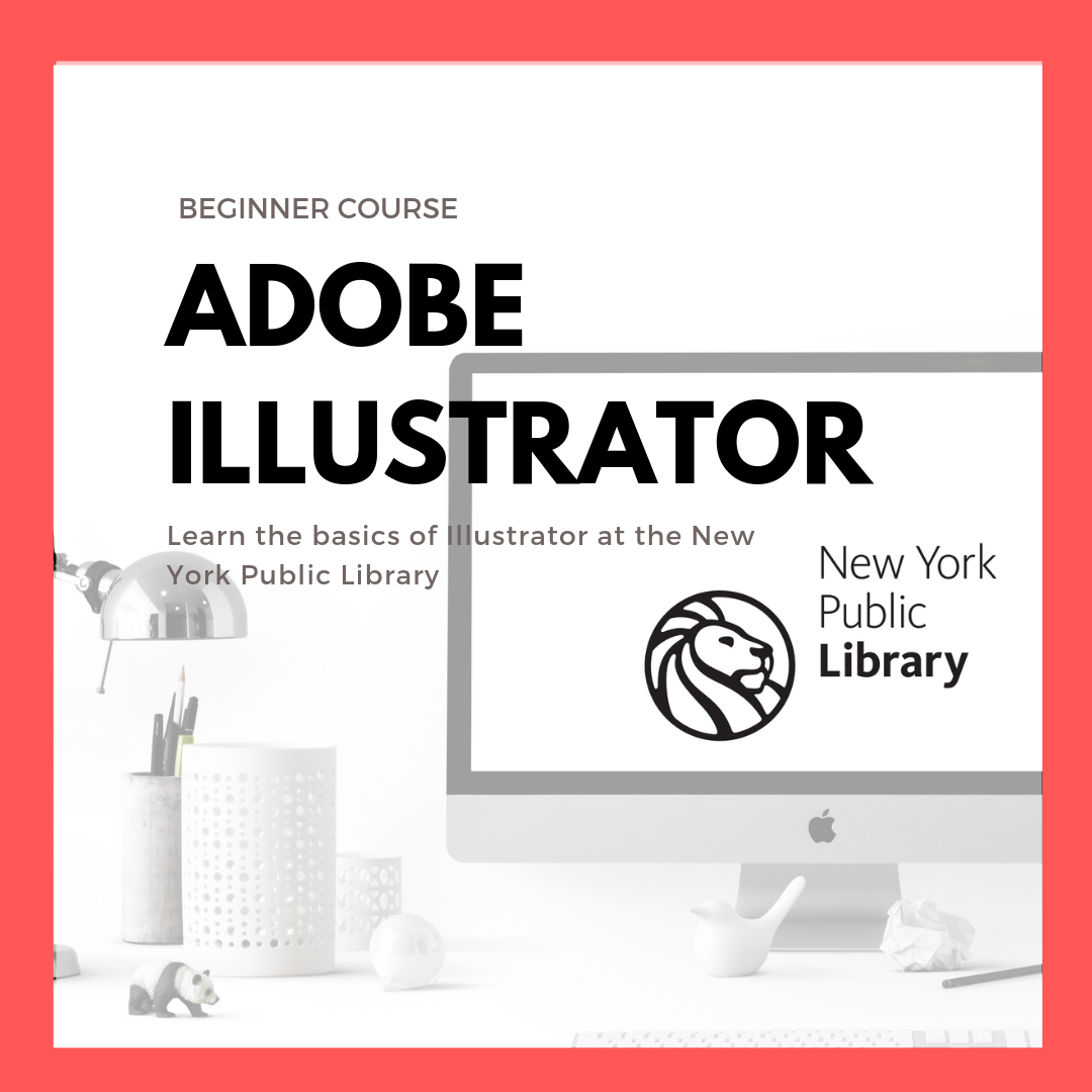 ADOBE ILLUSTRATOR.png