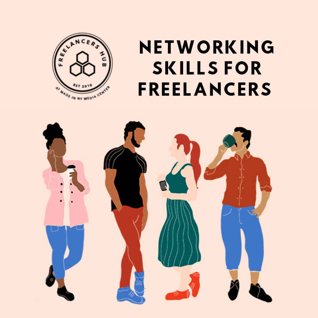 Pitch Perfect_ Networking Skills for Freelancers.png