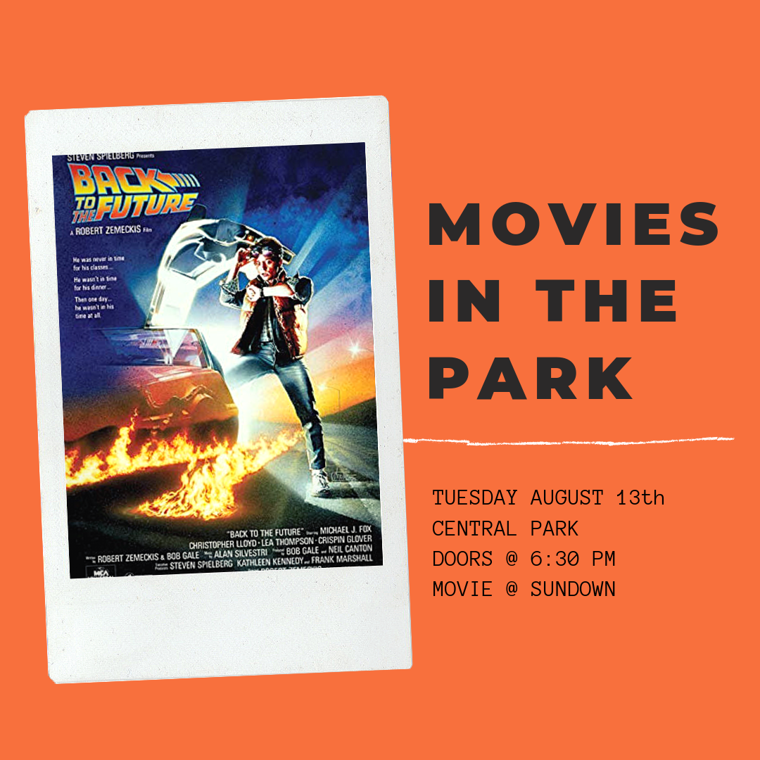 Movies in Central Park.png