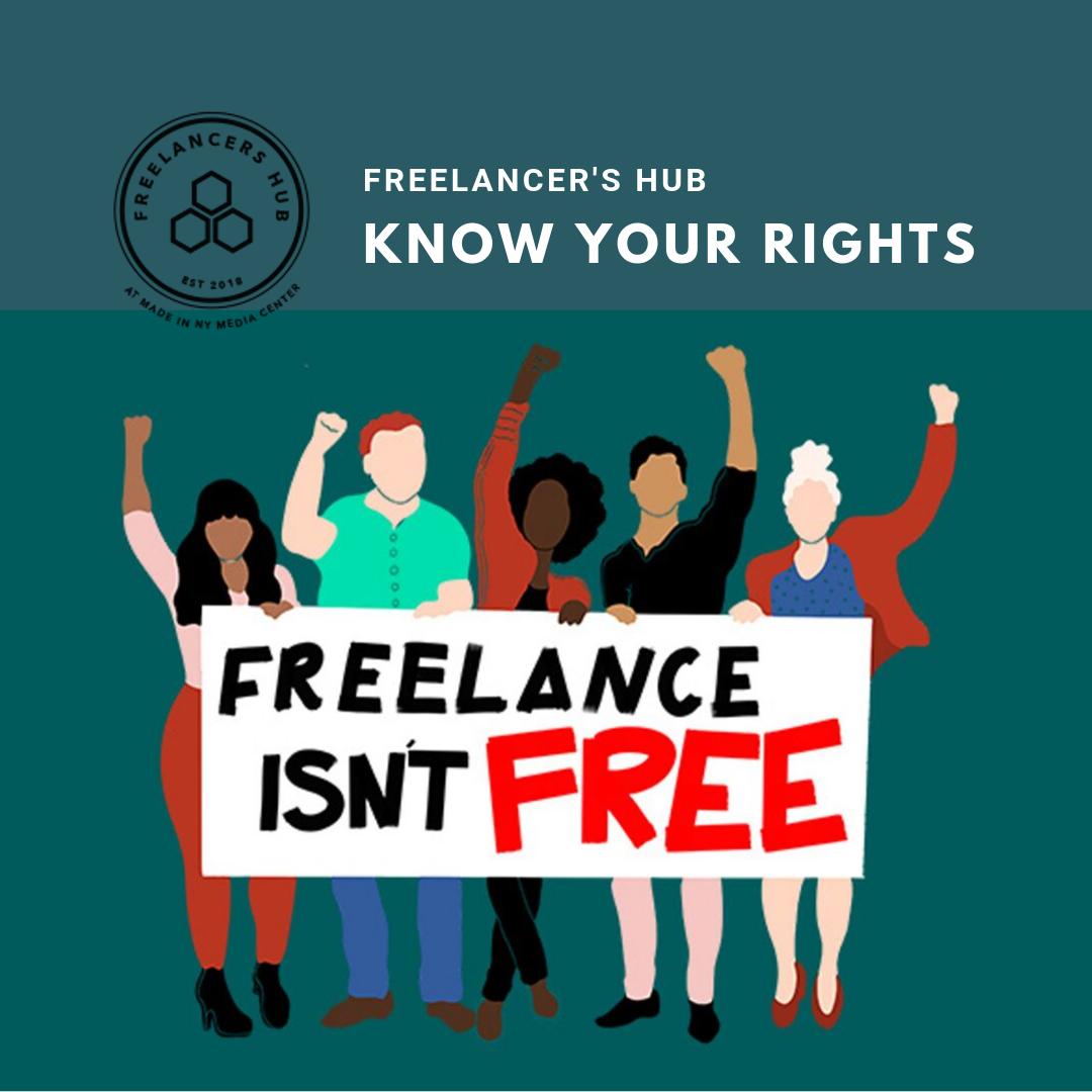 Freelancer's Hub.png