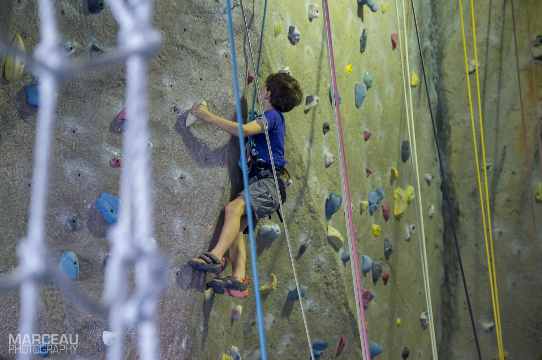 Top Rope Rohan 2.jpg