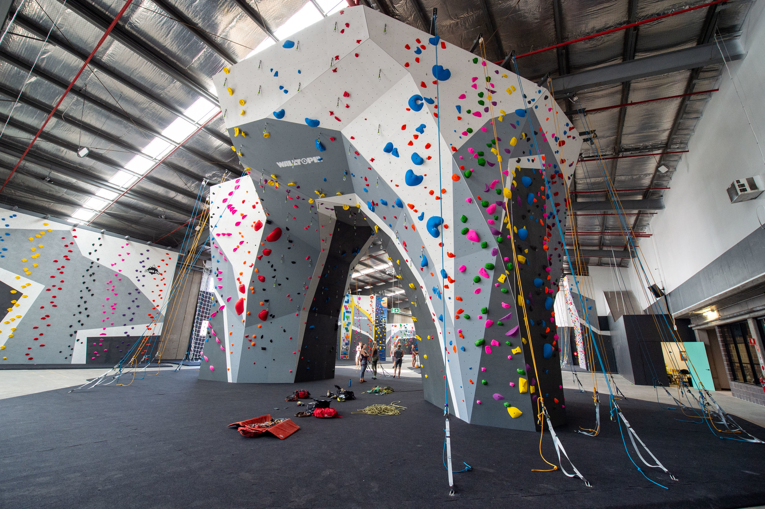 climbfit_kirrawee_location_leadclimbing