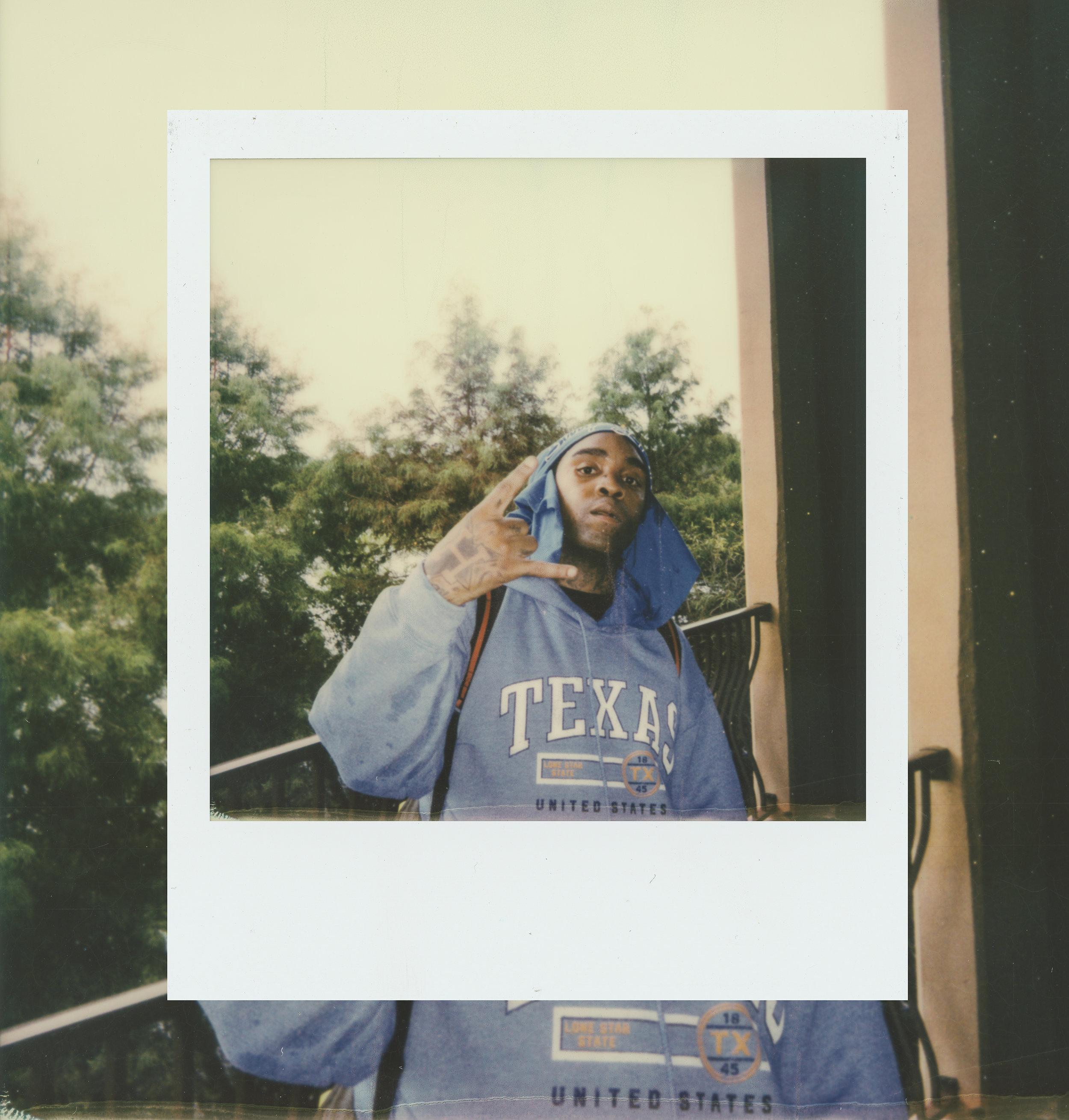 Mike_Jones_Polaroid_Fl_.jpg