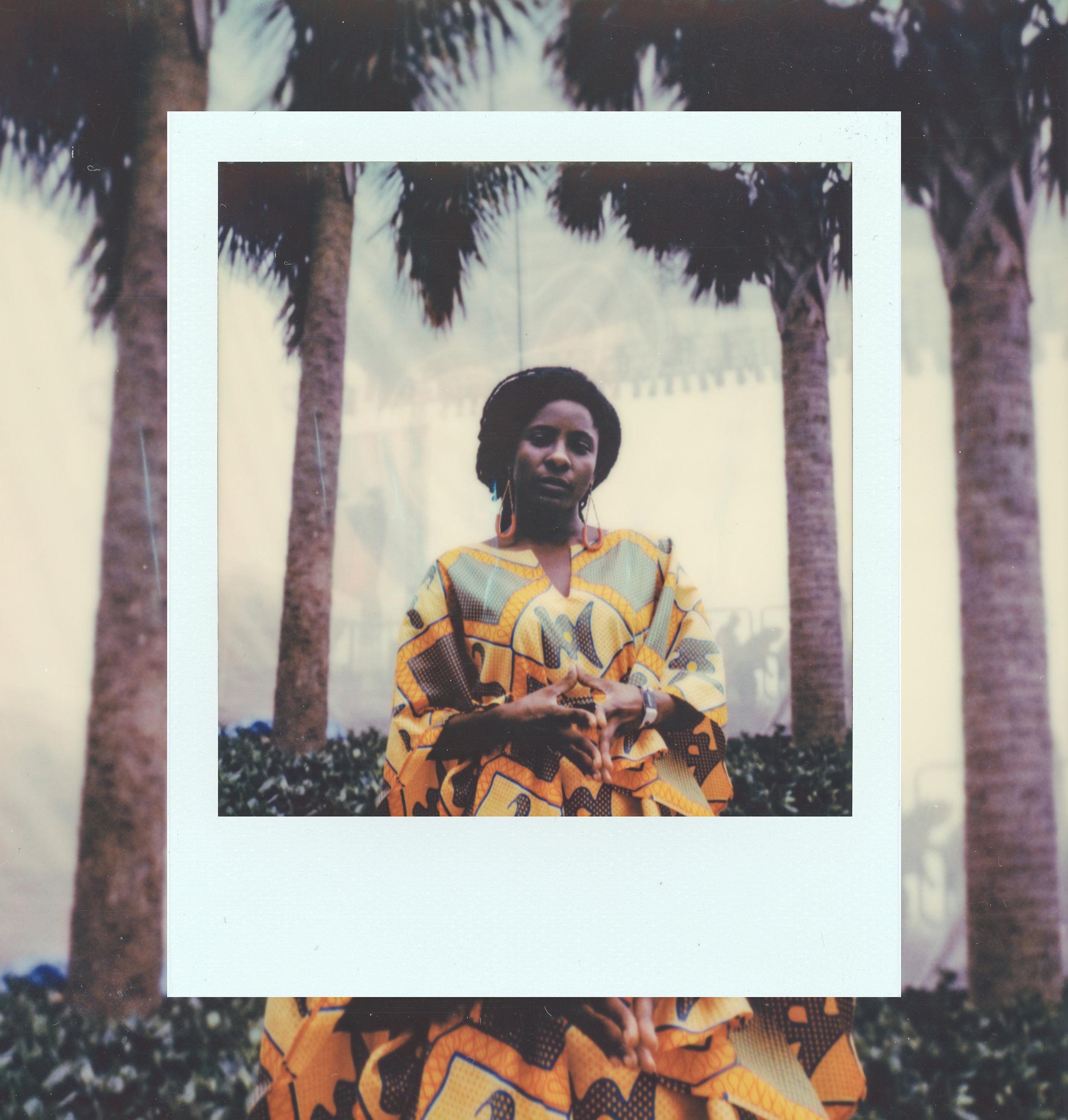 @Jah9_ Polaroid .jpg