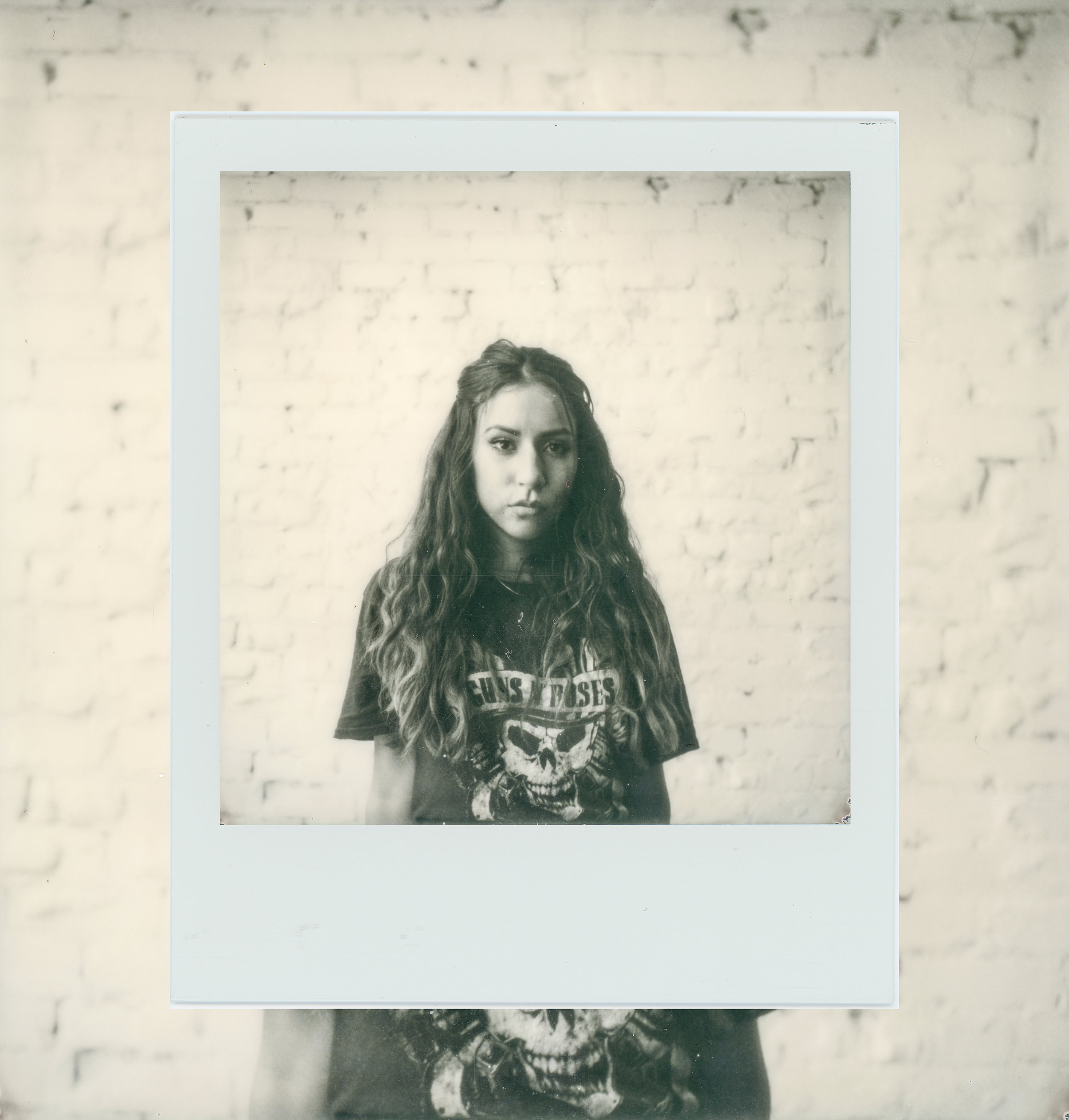 gabby_Polaroid_.jpg