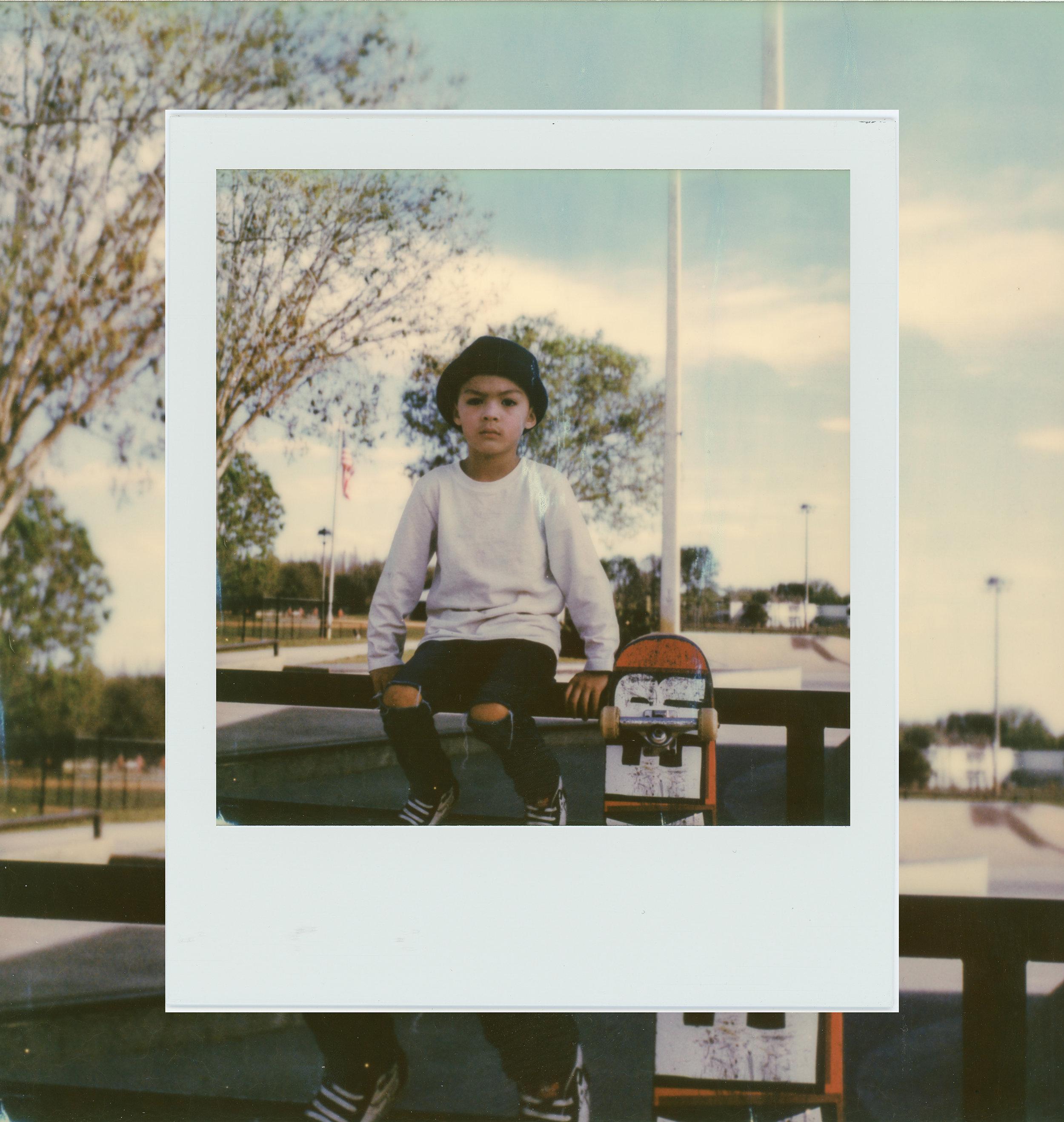 Liam-2-18-19_Polaroid.jpg