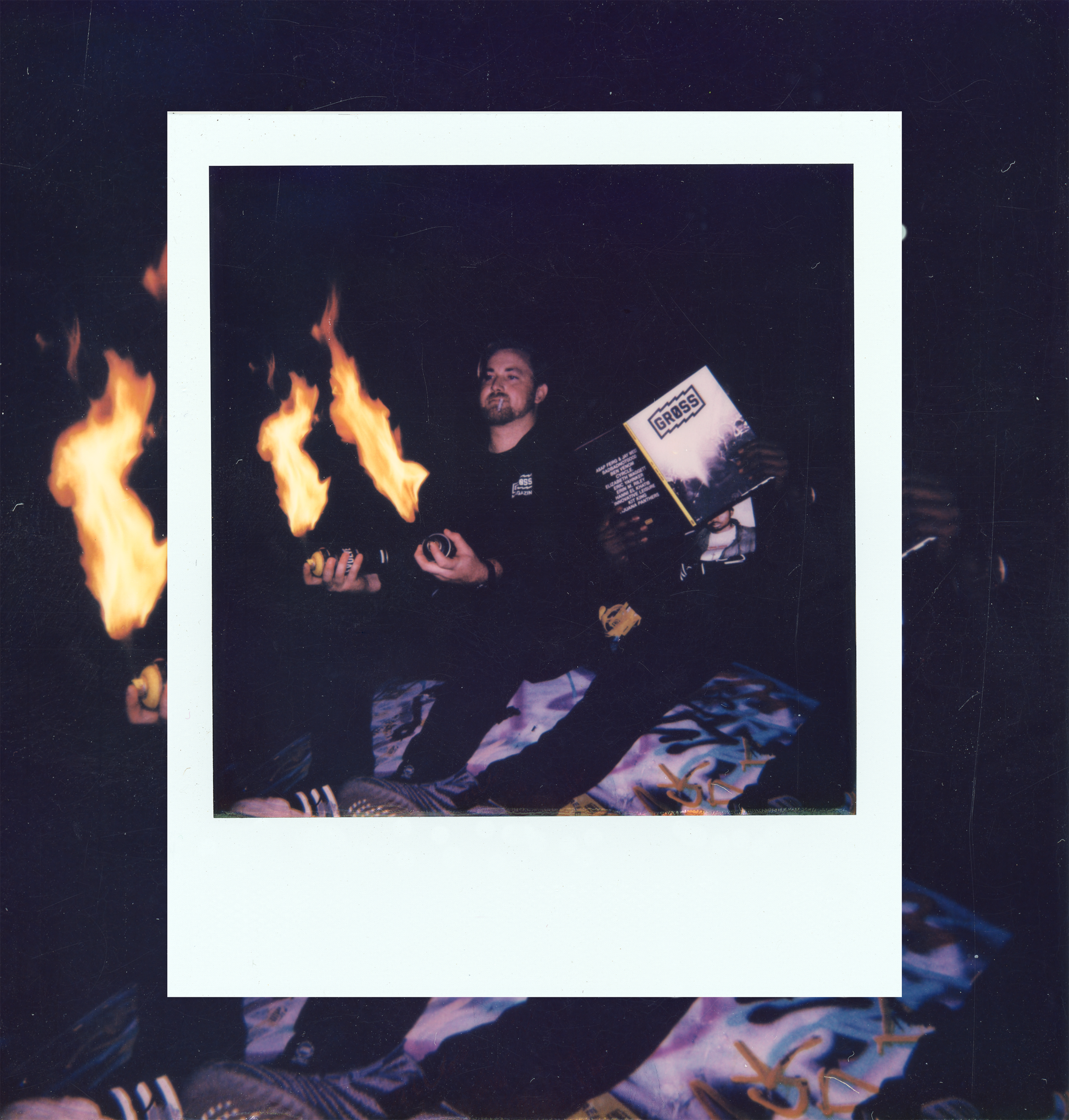 Gross_v2_Polaroid.png